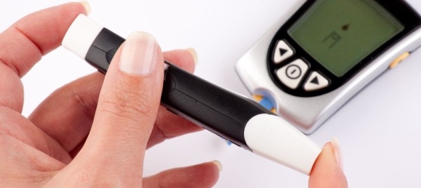 סוכרת