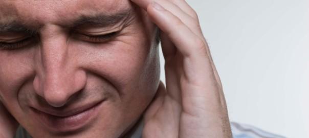כאב ראש: הגורמים ודרכי הטיפול